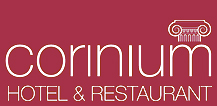 Corinium Hotel and Restaurant, Cirencester