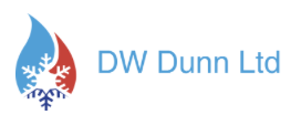 D W Dunn, Cirencester - Experienced gas/oil installer job